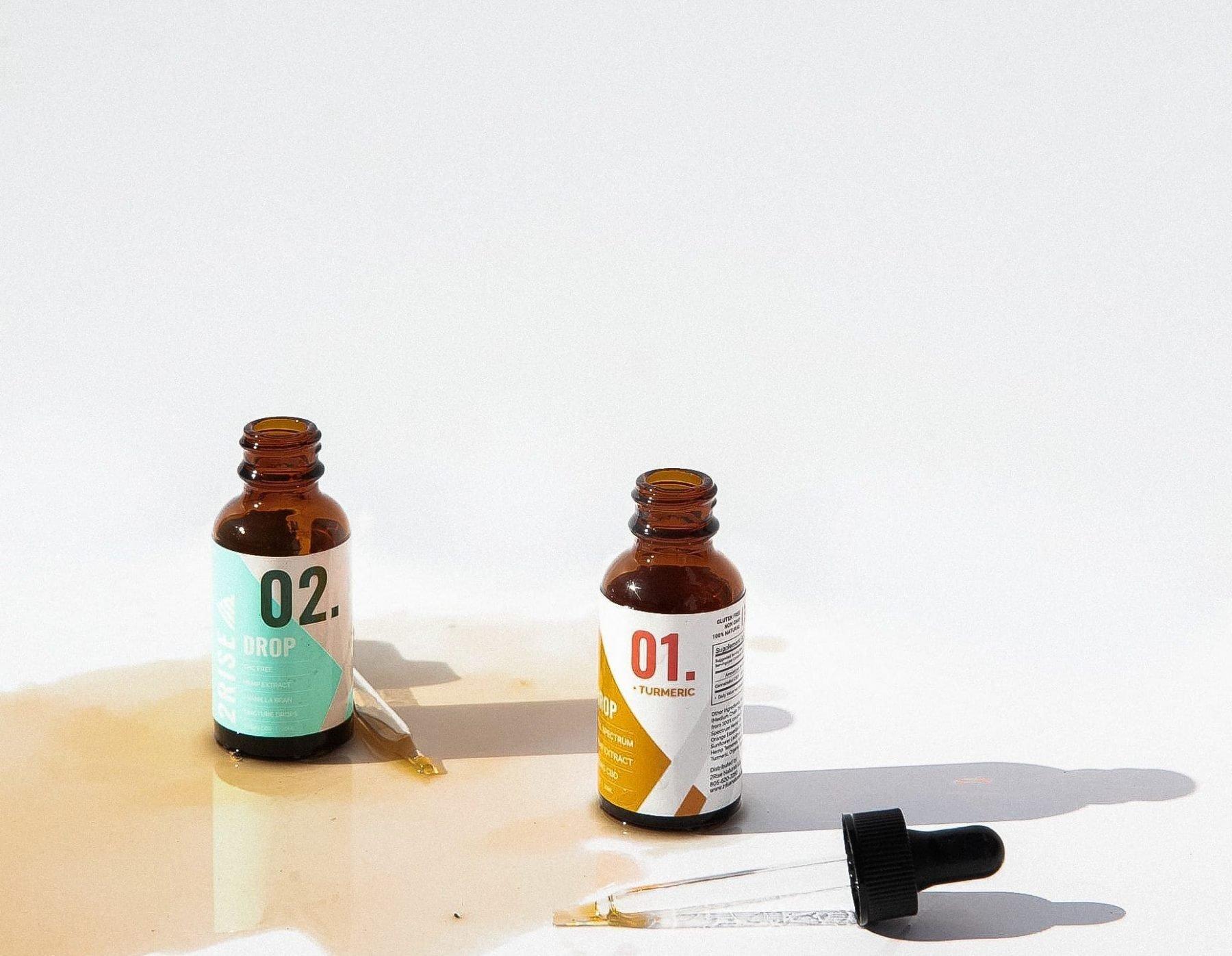 cbd-oil-tinctures-2rise-naturals
