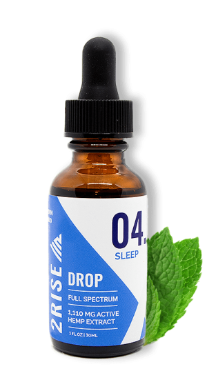 cbd-for-sleep-peppermint-oil-2rise-naturals