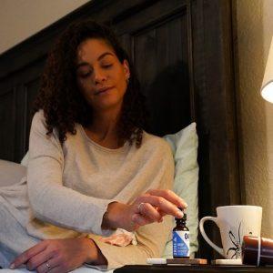 hemp-for-sleep-lifestyle-2rise-naturals1.jpg